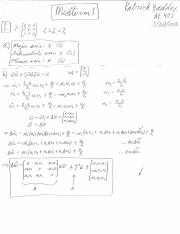 AE_403_Exam_01_Solution_Part_B