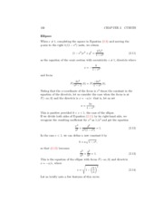 Engineering Calculus Notes 138