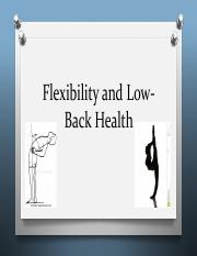 _Slideset+12_+Flexibility+and+Low-Back+Health.pdf