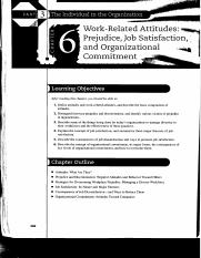 4810- work related attitudes.PDF