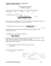 L10_Regression_Correlation_Steps.pdf
