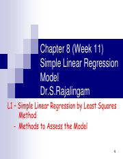 Chapter 08 W11 L1 Simple Regression Analysis 2015 UTP C8.pdf