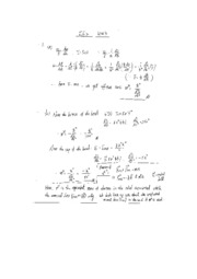 ee2_winter08_HW3_solution