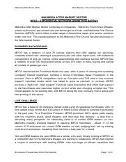 Mahindra-AfterMarket-Network-Expansion-Strategy-MFCS.pdf