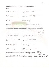 homework assignment for missouri state university general physics 3