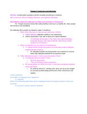 SOP 3004 Psych chapter 4 Notes.pdf