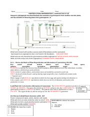 Ch. 41 Plant Reproduction.docx