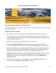 [1b] Chapter 1 - Regions of Canada - Reading Guide .pdf