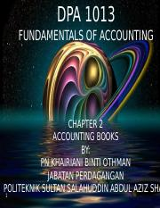 CHAPTER 2_ ACCOUNTING BOOKS (1).pptx