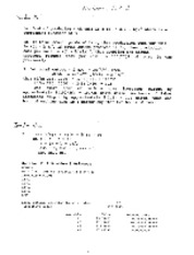 Problems_12_Nonlinear_part_1_KEY-1