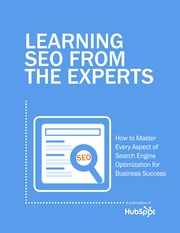 Learning_SEO_from_the_Experts