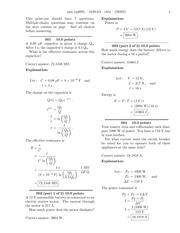 ch20-h3-solutions