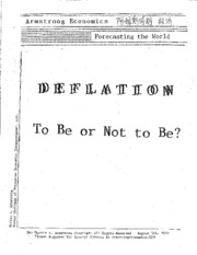 Deflation-to-Be-or-Not-to-Be-08-05-2010