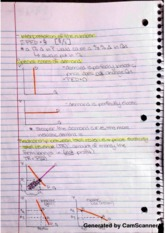 Chap 3 Notes Interpretation Of The Number