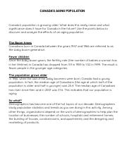 Copy_of_CGC1D_Canadas_Aging_Population_Discussion
