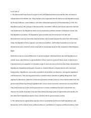 Week 3 Assignment 2_ Political Science.docx
