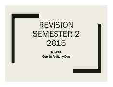 Revision_topic 4.pdf