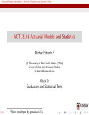 ACTL3141Week9Lecture.pdf