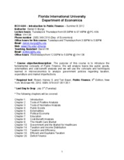 yccs homework page