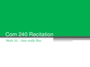 Com_240_Recitation_10compatible2
