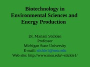 Slides_of_Env-Biotechnology_Lecture
