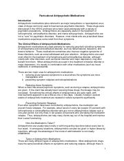 Facts_about_Antipsychotic_Medications_Veteran_and_Family_Handout.pdf