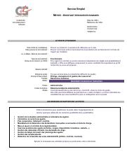 Assistant_ressources_humaines.pdf