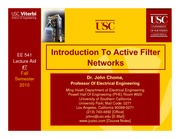 07-F10_ActiveFilters