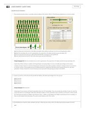 Carbon Cycle Gizmo - ExploreLearning.pdf - ASSESSMENT ...