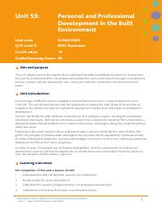 Unit_53_Personal_and_Professional_Development_in_the_Built_Environment.pdf
