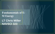 Lecture_2_-_Fundamentals_of_EM_energy