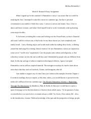 Week 1 Research Essay.docx