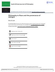 Philosophy-in-Place_and_the_Provenance_o.pdf
