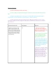 dialectical_notebooks_assignment