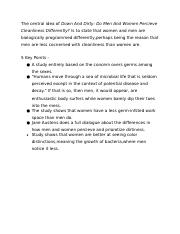 02.02 Sequence of Events and Central Ideas.docx