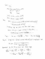 Behzad Razavi - RF Microelectronics Solution (2012) pdf -