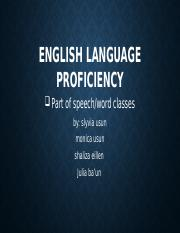 English language proficiency.pptx