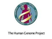 Human Genome Project - Notes