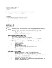Microbiology 201.docx