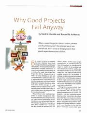 Why good projects fail anyway.pdf
