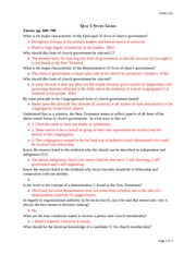 Quiz5_Study_Guide