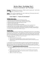psych_review_5_--_states_of_consciousness_and_learning.doc