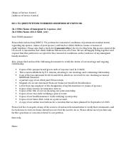 i-751-cover-letter-sample.doc