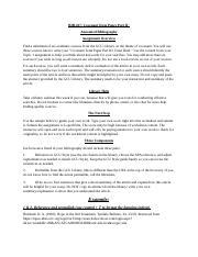 Pierre bourdieu habitus essay help