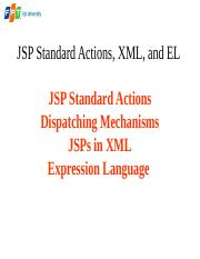 06. Standard Actions.ppt
