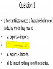 what is a favorable balance of trade