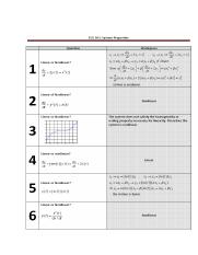 D  ECE+303+-+C1+Worksheet+_3_partially+completeRPP.pdf