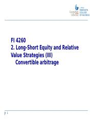 Long-Short+Equity+and+Relative+Value+Strategies_3