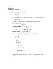 Econ170_PS1Solutions