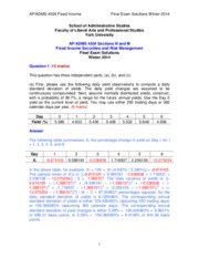 ADMS4504_final exam solutions_Winter 2014